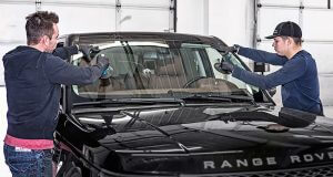 windshield glass repair billings mt