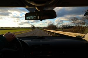 windshield replacement billings mt